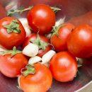 Медики рассказали о полезных свойствах томатов