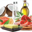Названы лучшие продукты для здоровья сердца