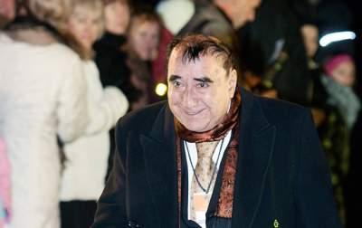 В Москве скончался известный советский режиссер
