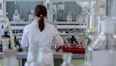 В Украине зафиксирован новый случай сибирской язвы
