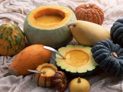 Медики назвали овощ, существенно замедляющий старение