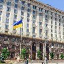 В Киеве выделили крупную сумму на повышение зарплаты учителям