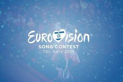 Названо имя ведущего нацотбора на «Евровидение-2019»