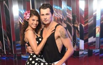 Участник «Танцев со звездами» угодил в больницу