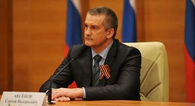 Оккупанты в Крыму хотят заполнить школы вооруженной