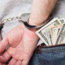 Украинцев предупредили о возвращении схемы мошенничества из 90-х