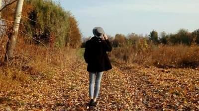 Украинцам обещают новое потепление уже в октябре