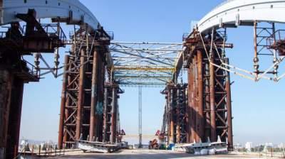 У Кличко обещают построить метро на Троещину за семь лет