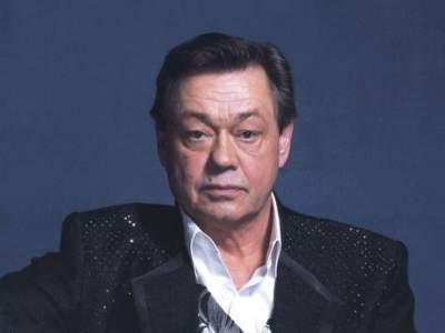 В Москве скончался легендарный советский актер