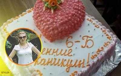 Скандал в харьковской школе: мама рассказала, почему не сдавала деньги