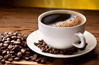 Врачи подсказали, сколько кофе можно пить без вреда для здоровья