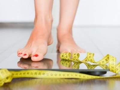 Новый метод борьбы с лишним весом позволяет сжигать больше жира