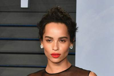 Знаменитая голливудская актриса объявила о помолвке
