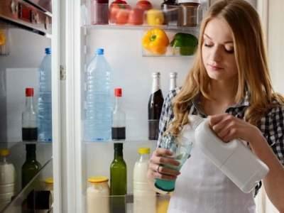 Диетологи назвали продукты, существенно ускоряющие похудение