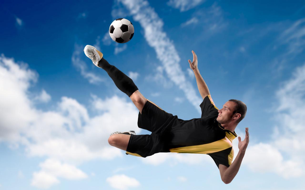 Все прогнозы на спорт на Stavkiprognozy