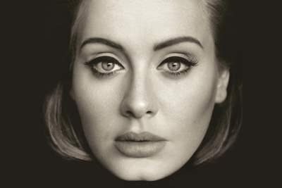 Названа самая богатая певица Великобритании из молодых звезд