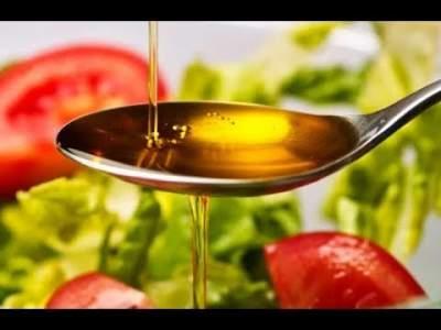 Медики подсказали, как снизить уровень холестерина без лекарств