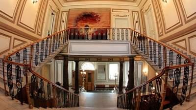 Киевляне смогут бесплатно посетить музеи: даты