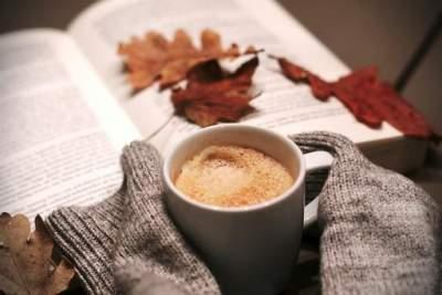 Ученые выявили неожиданное полезное свойство кофе