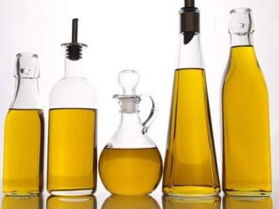Названо масло, очищающее мужские сосуды