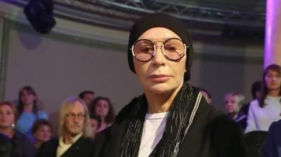 В Москве экстренно госпитализировали знаменитую советскую актрису