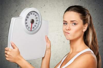 Назван повседневный ритуал, помогающий похудеть