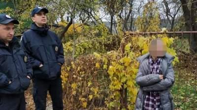 В Киеве у недобросовестных родителей отобрали троих детей