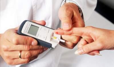 Ученые назвали режим питания, защищающий от диабета