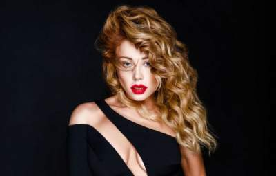 «Сама нежность»: Тина Кароль восхитила стильным аутфитом