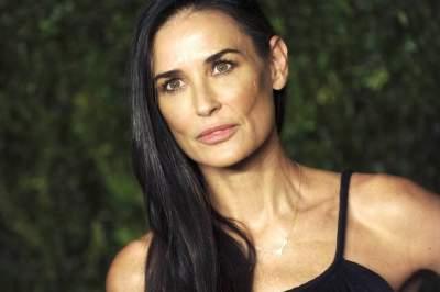 Известная голливудская актриса сменила ориентацию