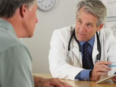 Названы тревожные симптомы опасных болезней
