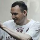 Олег Сенцов удостоен награды Платформы европейской памяти и совести