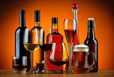 Теплота климата влияет на количество пьющих людей, — ученые