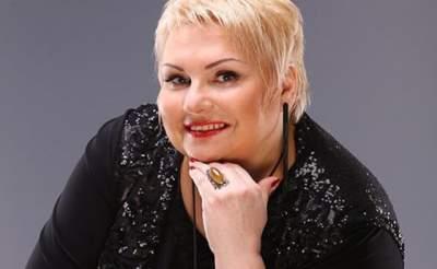«Дизель Шоу» готовит концерт памяти Марины Поплавской