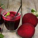 Врачи подсказали, какой овощ может защитить от старческого слабоумия