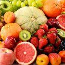 Врачи подсказали, какие продукты очищают и укрепляют сосуды