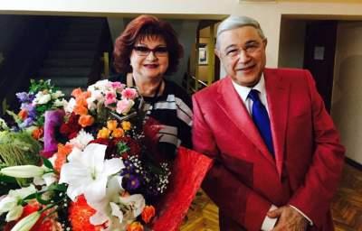 Московский суд вынес решение по делу Евгения Петросяна