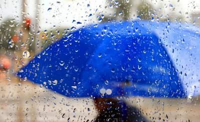 Украинцам рассказали, чего ждать от погоды в ближайшие дни