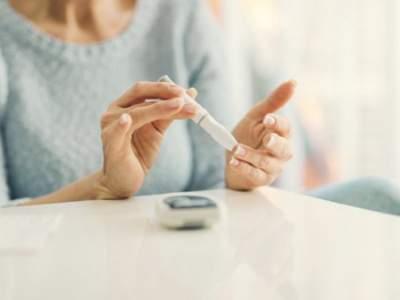 Названы напитки, которые могут спровоцировать сахарный диабет