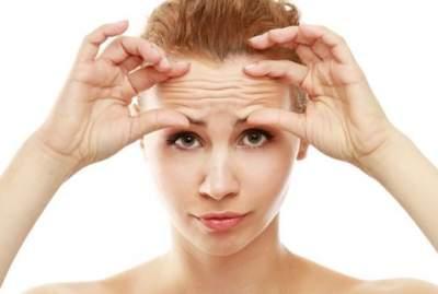 Медики назвали одну из основных причин появления ранних морщин