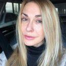 Ольга Сумская поразила фанатов естественной красотой
