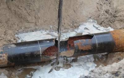В Киеве 20 улиц отключат от холодной воды: названы адреса