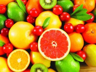 Медики назвали полезное свойство цитрусовых