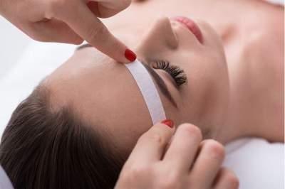 Косметологи назвали привычки, продлевающие молодость кожи