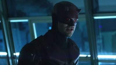 Сериал Marvel не получит продолжения