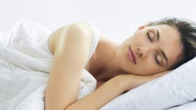 Восемь простых способов сделать сон более качественным