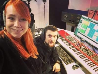 Светлана Тарабарова записала эмоциональную песню