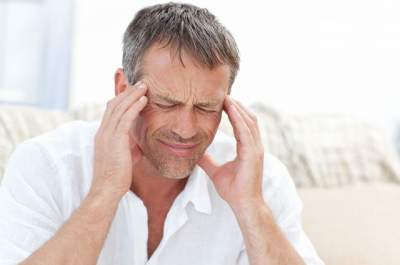 Медики назвали основные симптомы инсульта