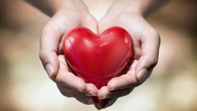 Медики назвали симптом больного сердца