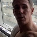 Скандальный российский актер попал в ДТП